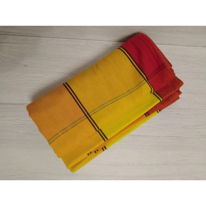 Прокат слинга-шарфа Amazonas, 4,6м